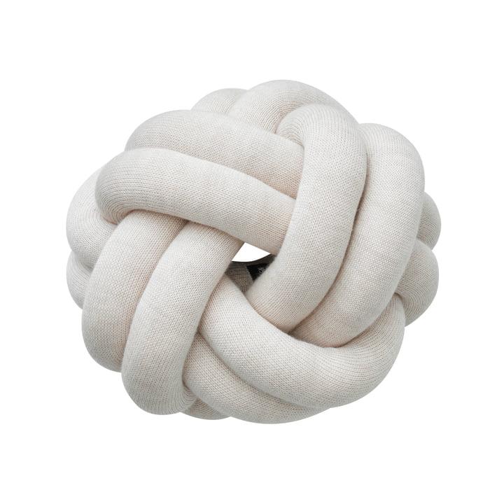 Knot, fløde af Design House Stockholm