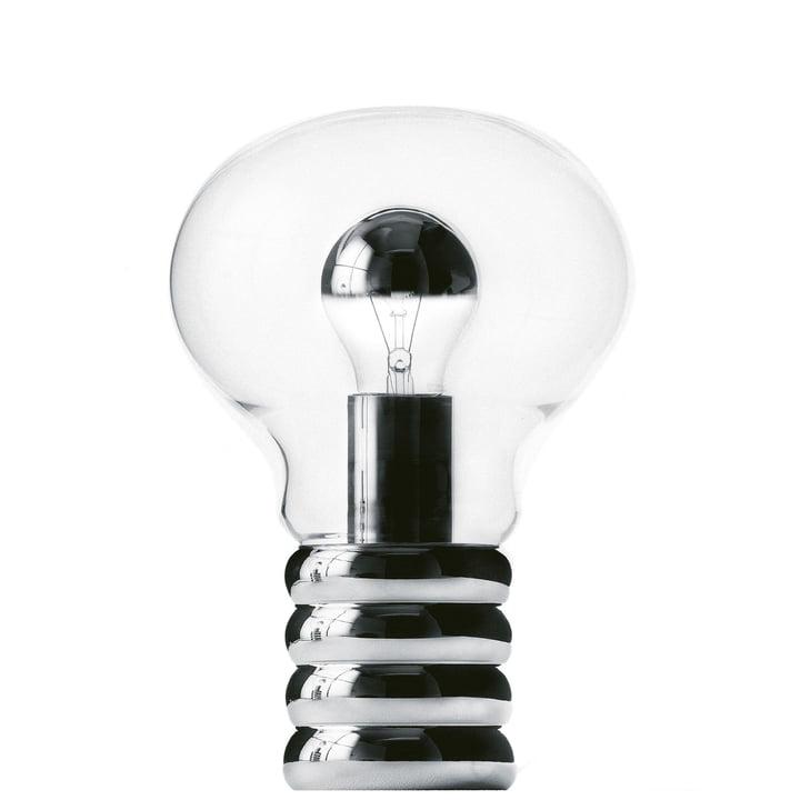 Ingo Maurer – Bulb bordlampe