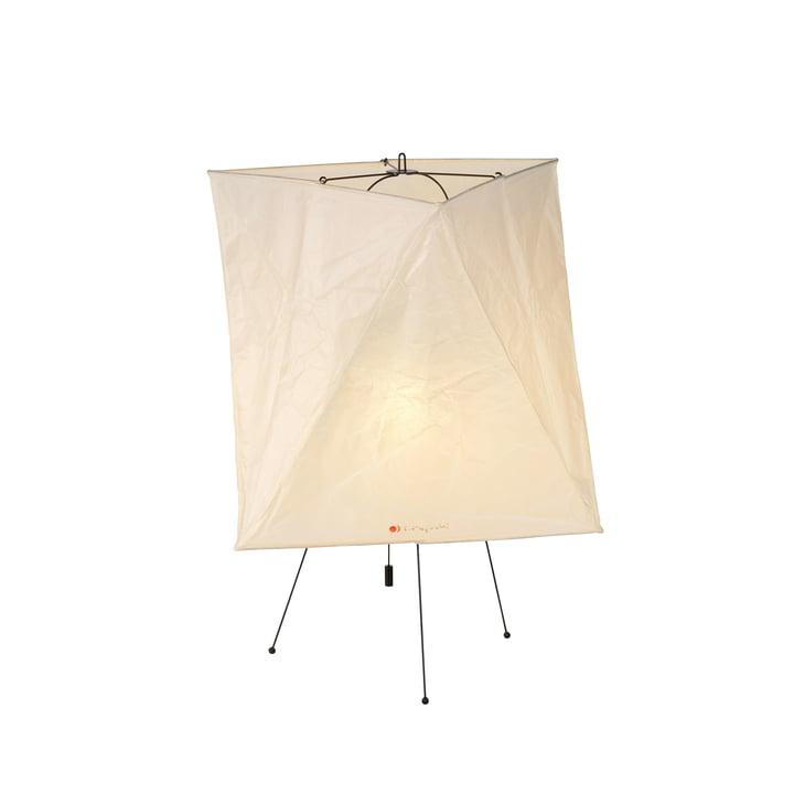 Akari YA2 bordlampe fra Vitra