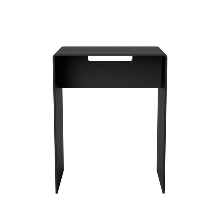 Nichba Design fra Nichba Design