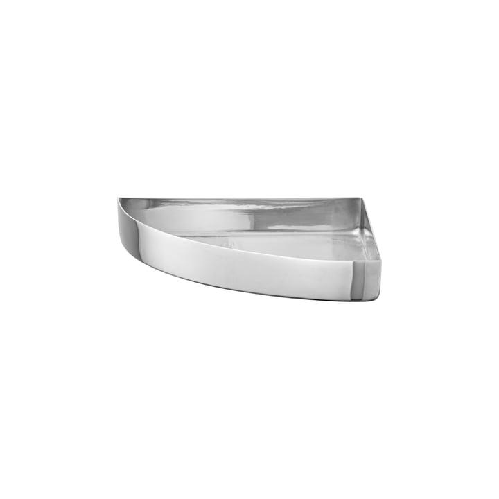 Unity-bakken i sølv fra AYTM