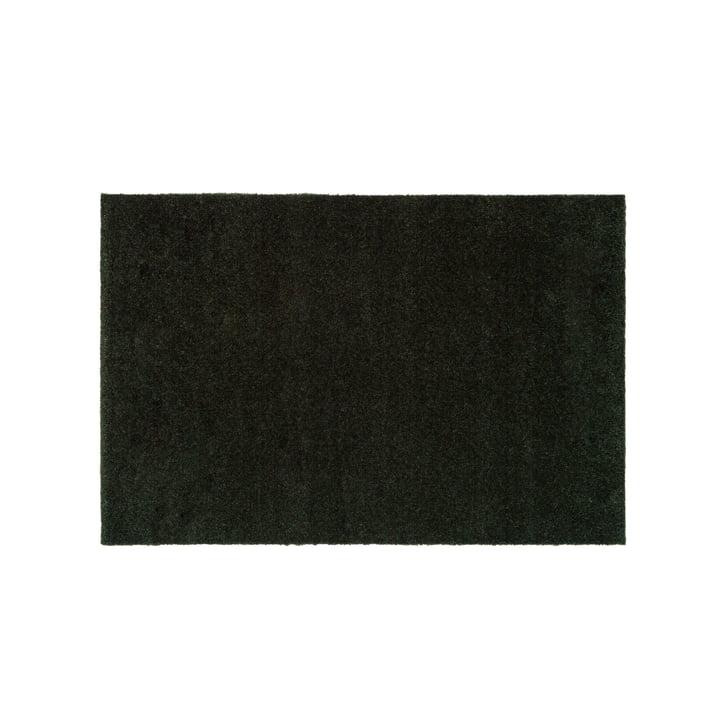 Den Unicolor i mørkegrøn fra tica copenhagen