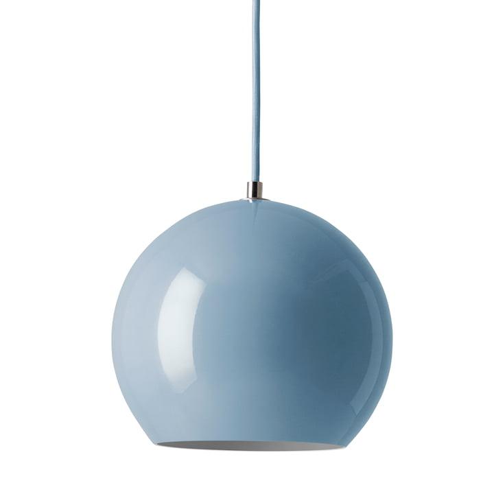 Topan VP6, lyseblå af & tradition