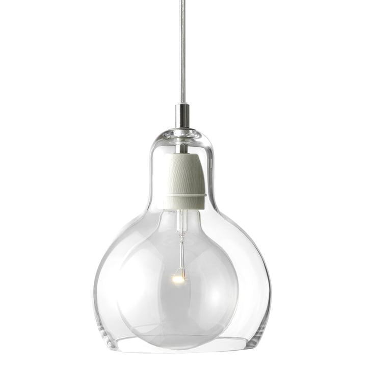 & tradition Mega Bulb SR2 - selvfølgelig