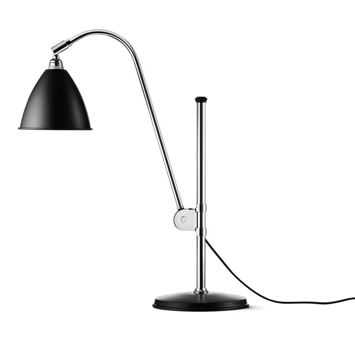 BL 1 bordlampe