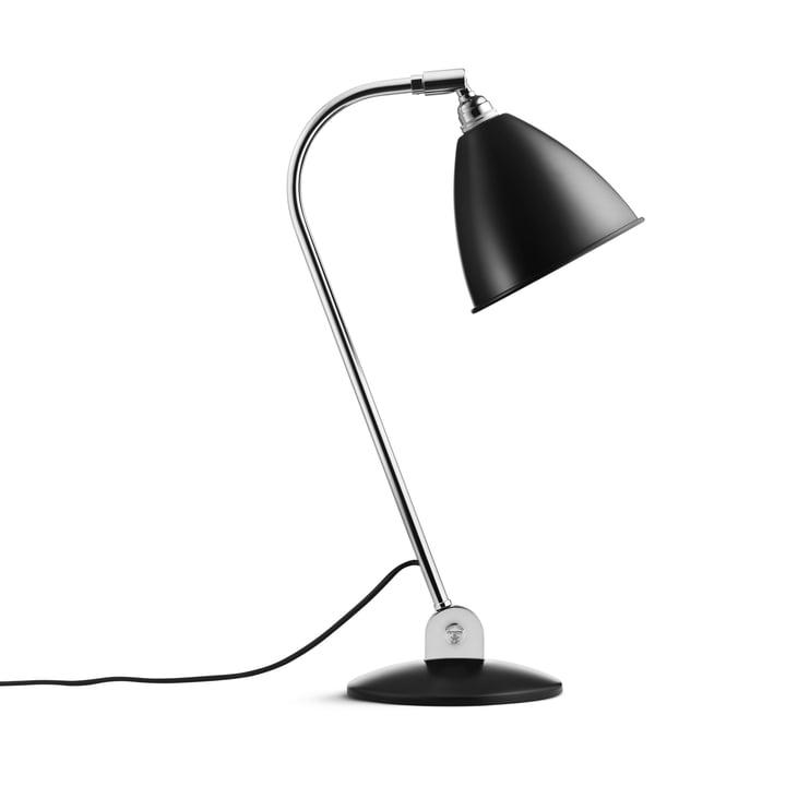 Bestlite – BL2 bordlampe