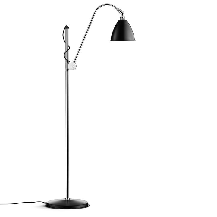 Bestlite – BL3 gulvlampe