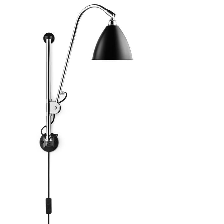 Bestlite – BL5 væglampe