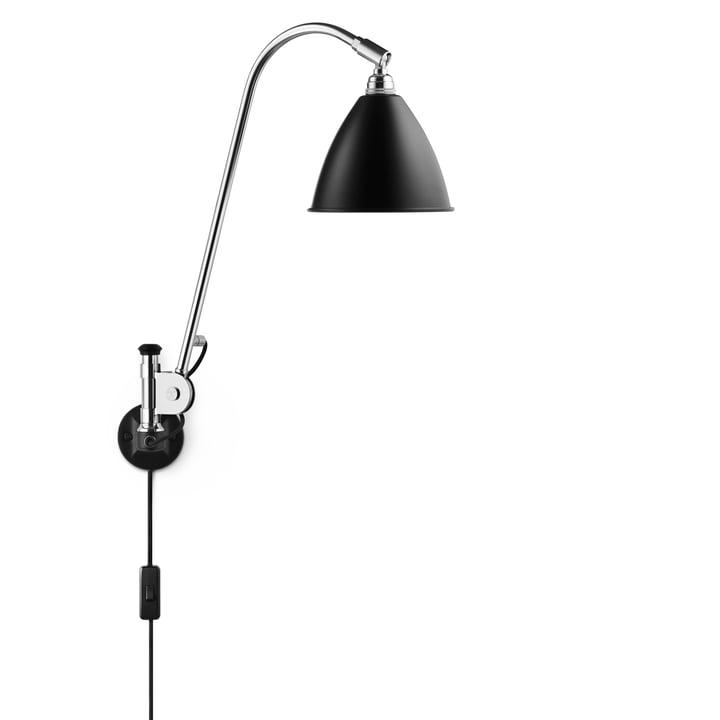 Bestlite – BL6 væglampe