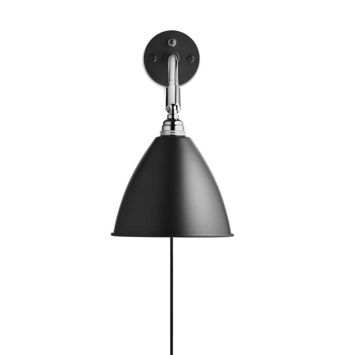 Bestlite – BL7 væglampe