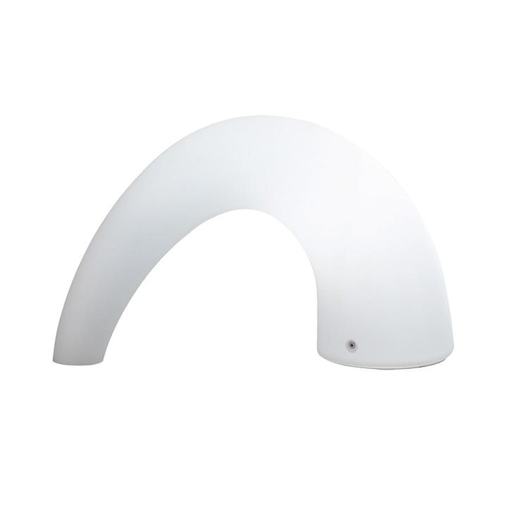 FontanaArte – Thor bordlampe