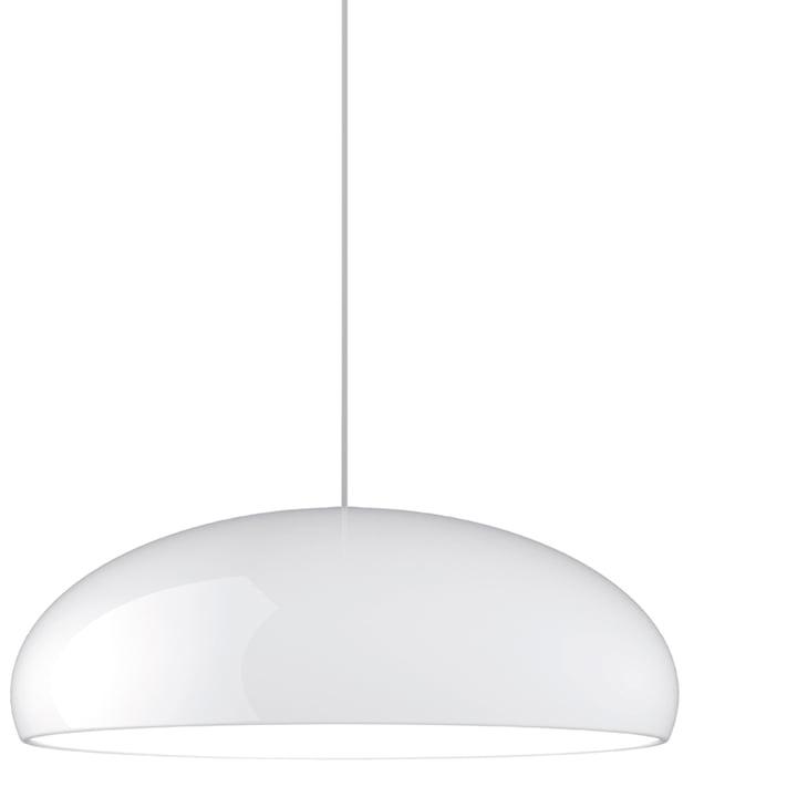 FontanaArte – Pangen pendel, hvid