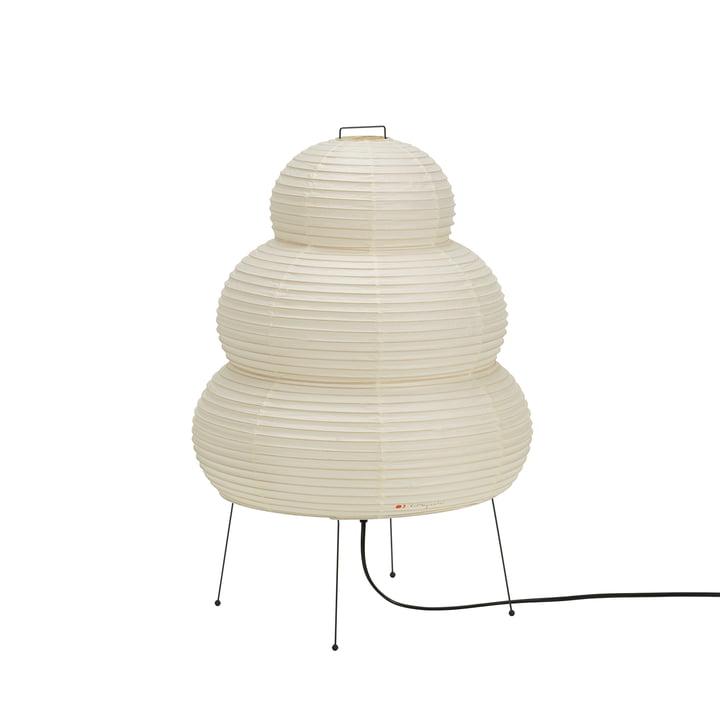 Akari 24N bordlampe fra Vitra