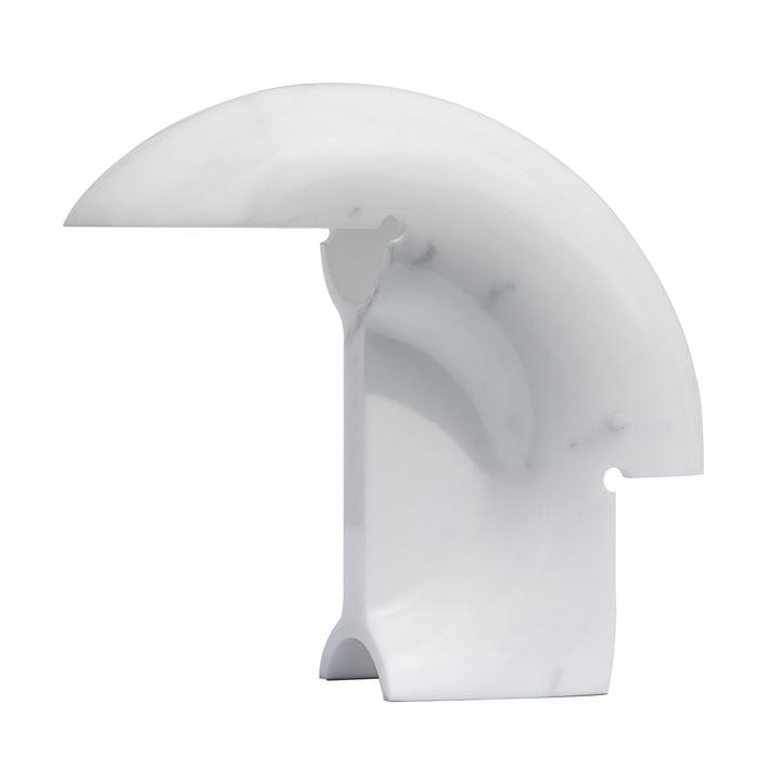 Biagio bordlampe fra Flos
