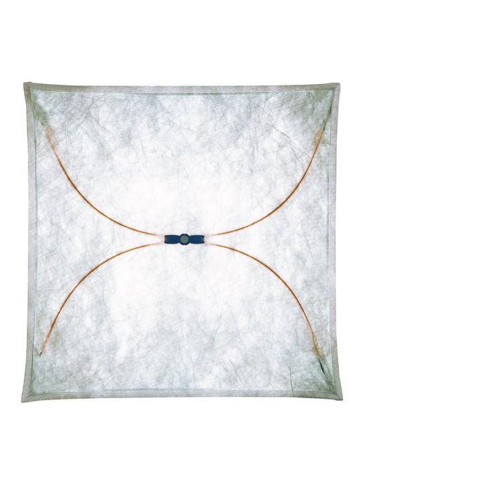 Flos - Ariette væglampe