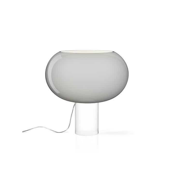 Foscarini Buds 2 bordlampe i grå