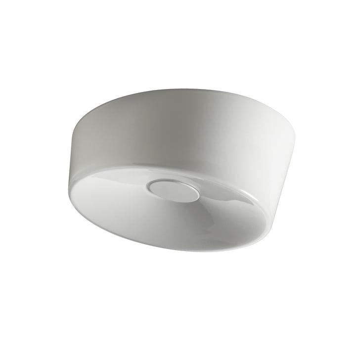 Lumiere XXS væg- og loftslampe
