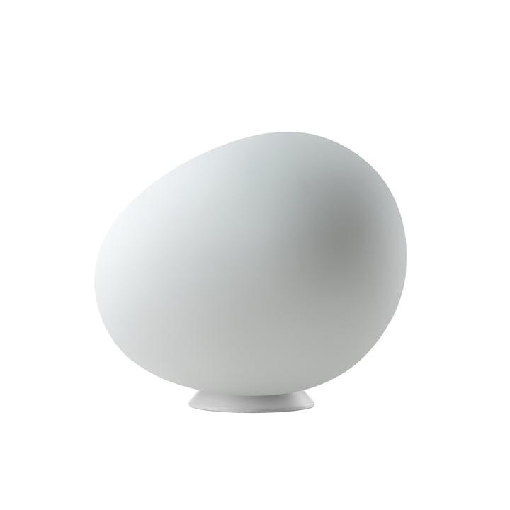 Foscarini - Udendørs Gregg bordlampe, medier