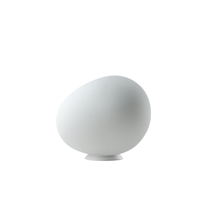 Foscarini - Gregg Piccola bordlampe, hvid