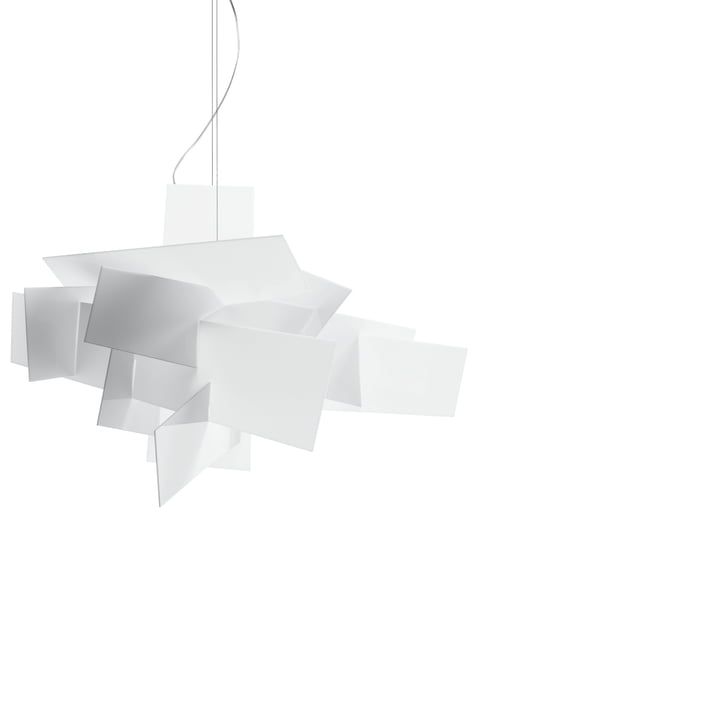 Foscarini - Big Bang pendellampe