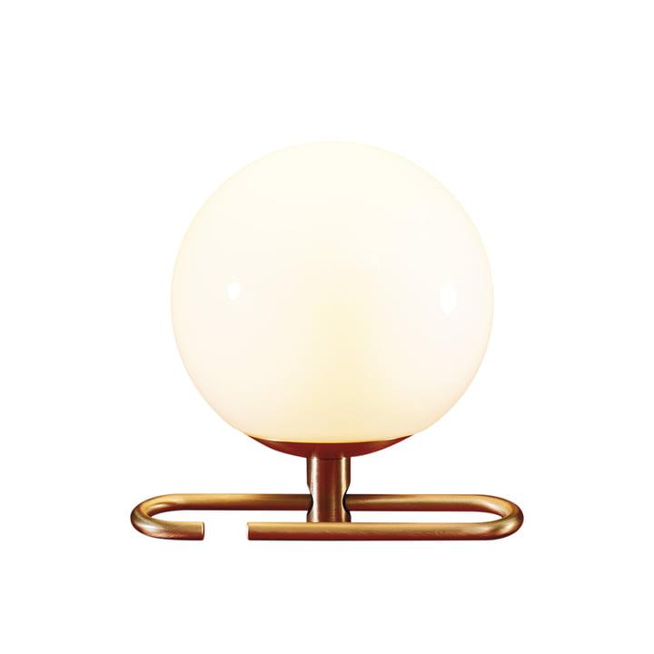 nh1217 lampe fra Artemide