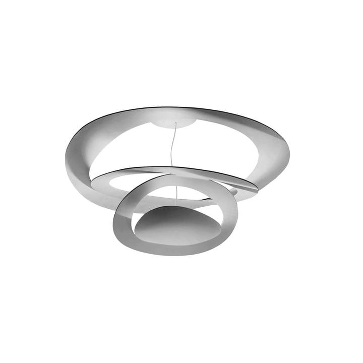 Artemide – Pirce Soffitto loftlampe, hvid