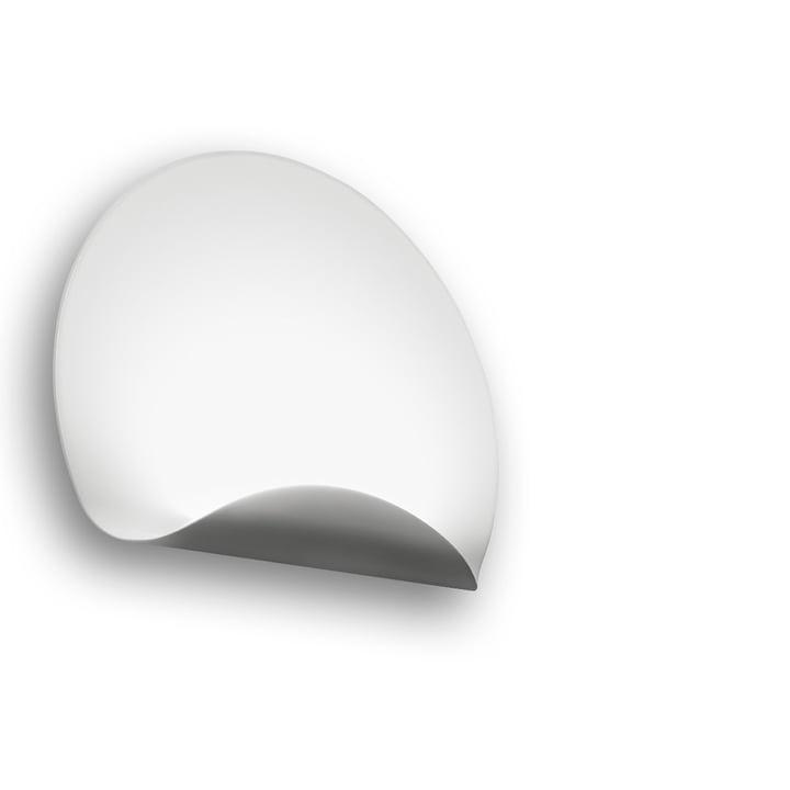 Artemide - Dinarco væglampe