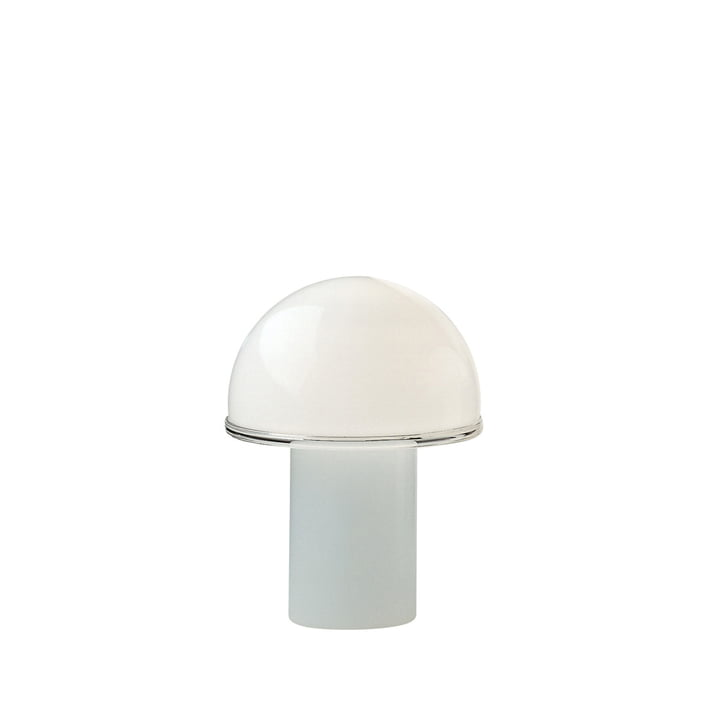 Artemide - Onfale Tavolo bordlampe, lille