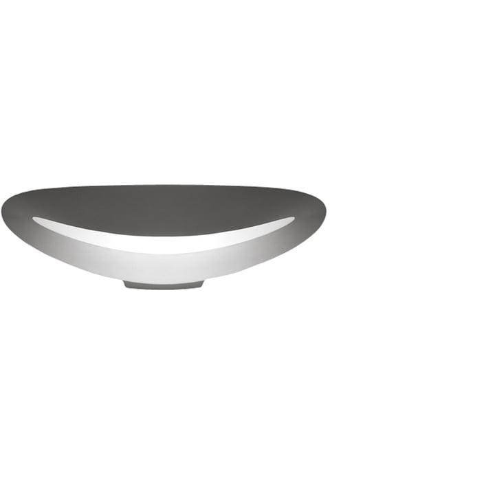 Mesmeri LED væglampe fra Artemide