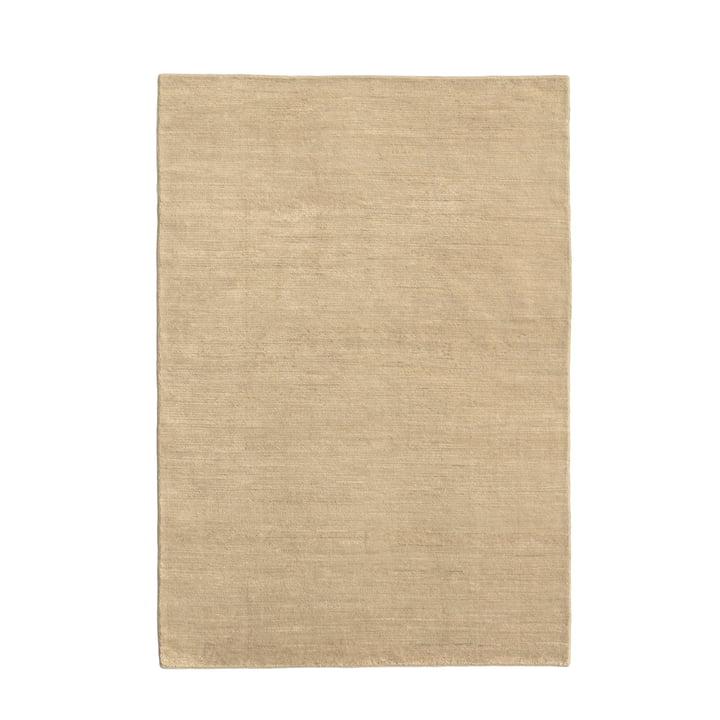 Persian Colors tæppe, 170 x 240 cm, naturligt af naimarquina