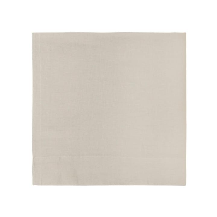 Connox Collection - Connox Collection 150 x 250 cm, naturlig
