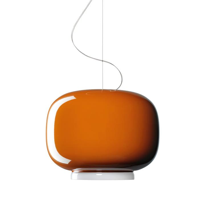 Foscarini - Chouchin pendel 1 i orange