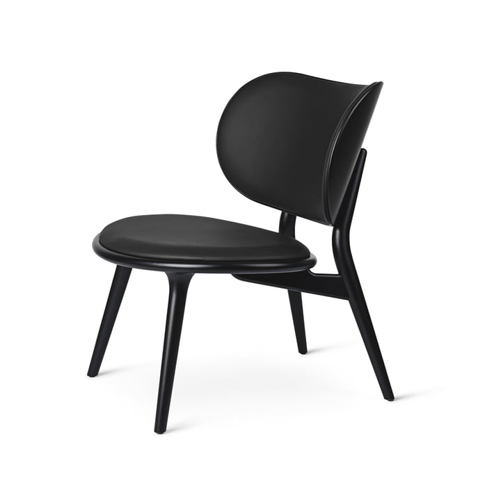 The Lounge Chair, sort af Mater