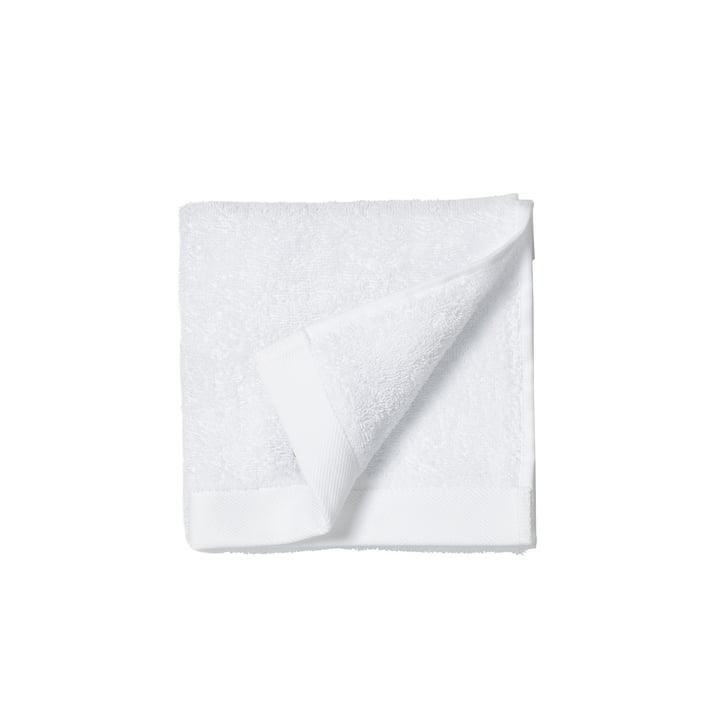 Comfort Södahl fra Södahl, 40 x 60 cm, hvid