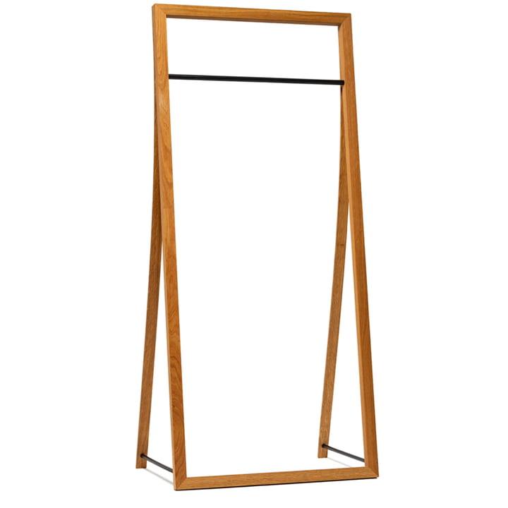 Framed Hanger af We Do Wood i naturlig eg