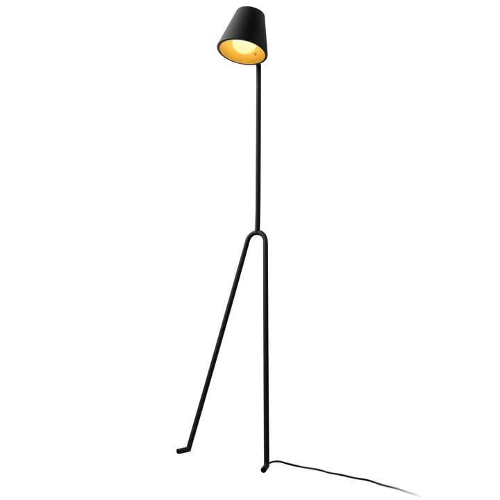 Design House Stockholm – Mañana lampe