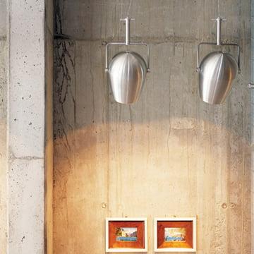 Pan Am – lampeserie