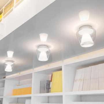 Serien.Lighting – Annex