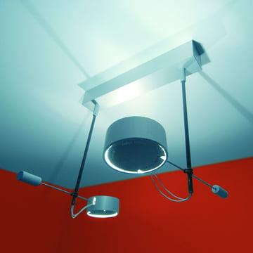Absolut VLG loftslampe