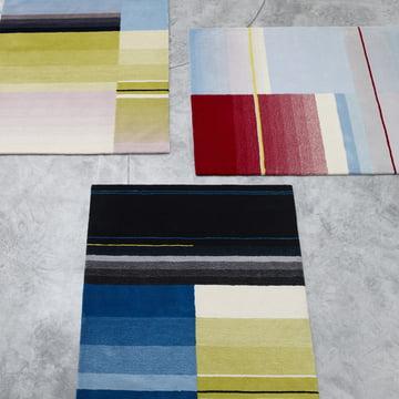 Hay – Colour Carpets
