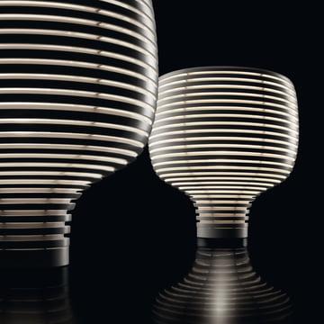 Foscarini – Behive bordlampe