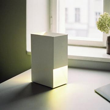 linea1 tl.s _ bordlampe – billede