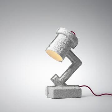 &Tradition – Trash Me bordlampe