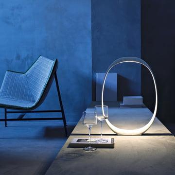 Foscarini – Anisha bordlampe