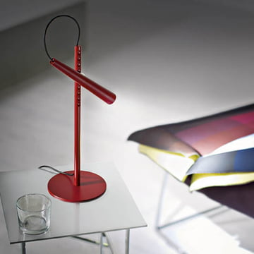 Foscarini – Magneto bordlampe