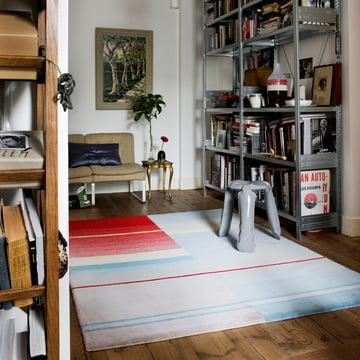 Hay – Colour Carpet