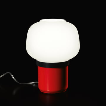 Foscarini – Doll bordlampe