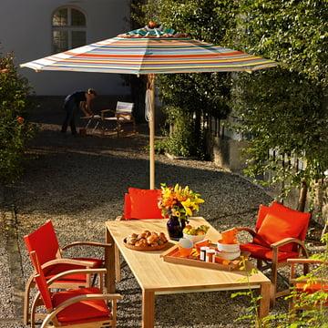 Weishäupl – Classic parasol