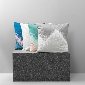 Normann Copenhagen - Sprinkle sengetøj - gruppe, farver