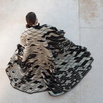 nanimarquina – Losanges II tæppe